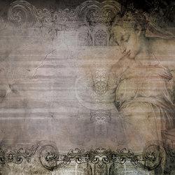OM3.02.1 | 200 x 300 cm | Rugs | YO2