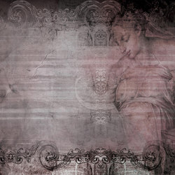 OM3.02.2 | 200 x 300 cm | Rugs | YO2