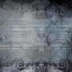 OM3.02.3 | 200 x 300 cm | Rugs | YO2