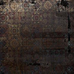 Olden Masters | OM3.03.1 | 200 x 300 cm | Rugs | YO2