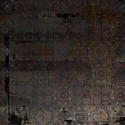 OM3.03.1 | 200 x 300 cm | Rugs | YO2