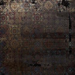 Olden Masters | OM3.03.1 | 400 x 300 cm | Formatteppiche | YO2