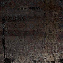 OM3.03.1 | 400 x 300 cm | Rugs | YO2
