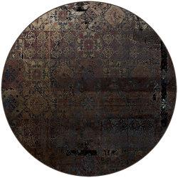 Olden Masters | OM3.03.1 | Ø 350 cm | Rugs | YO2