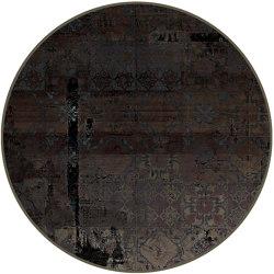 OM3.03.1 | Ø 350 cm | Rugs | YO2