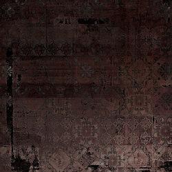 OM3.03.2 | 200 x 300 cm | Rugs | YO2