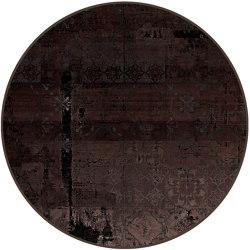 OM3.03.2 | Ø 350 cm | Rugs | YO2