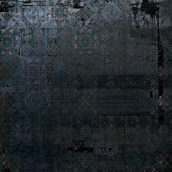 Olden Masters | OM3.03.3 | 200 x 300 cm | Rugs | YO2