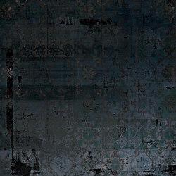 OM3.03.3 | 200 x 300 cm | Rugs | YO2