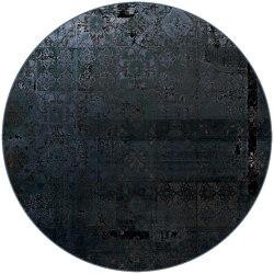 Olden Masters | OM3.03.3 | Ø 350 cm | Rugs | YO2