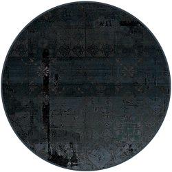 OM3.03.3 | Ø 350 cm | Alfombras / Alfombras de diseño | YO2