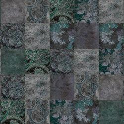 OM3.04.3 | 200 x 300 cm | Rugs | YO2