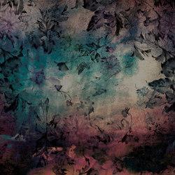 OM3.05.1 | 200 x 300 cm | Rugs | YO2