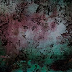 OM3.05.3 | 200 x 300 cm | Rugs | YO2