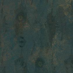 OM3.06.1 | 200 x 300 cm | Rugs | YO2