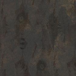 OM3.06.2 | 200 x 300 cm | Rugs | YO2