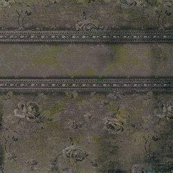 Olden Masters | OM3.07.1 | 200 x 300 cm | Rugs | YO2