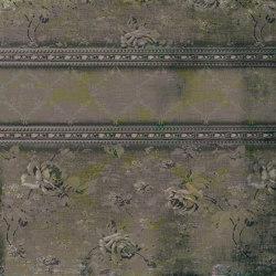 OM3.07.1 | 200 x 300 cm | Rugs | YO2