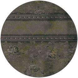 Olden Masters | OM3.07.1 | Ø 350 cm | Formatteppiche | YO2