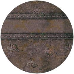 Olden Masters | OM3.07.2 | Ø 350 cm | Formatteppiche | YO2