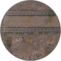 OM3.07.2 | Ø 350 cm | Tappeti / Tappeti design | YO2