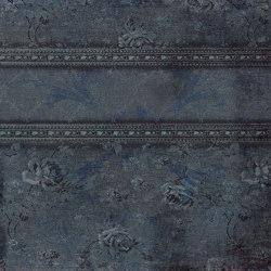 Olden Masters   OM3.07.3   200 x 300 cm   Rugs   YO2