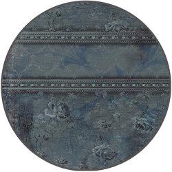 OM3.07.3 | Ø 350 cm | Alfombras / Alfombras de diseño | YO2