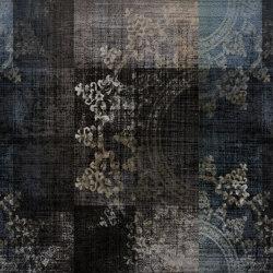 Olden Masters | OM3.08.1 | 200 x 300 cm | Formatteppiche | YO2