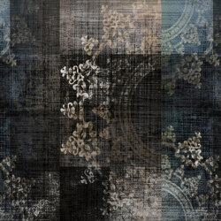 OM3.08.1 | 200 x 300 cm | Rugs | YO2