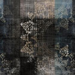 OM3.08.1 | 400 x 300 cm | Rugs | YO2