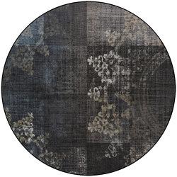 Olden Masters | OM3.08.1 | Ø 350 cm | Formatteppiche | YO2