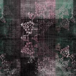 OM3.08.2 | 200 x 300 cm | Rugs | YO2