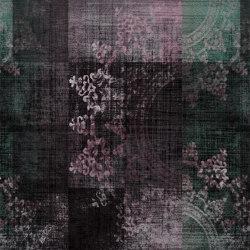 Olden Masters | OM3.08.2 | 400 x 300 cm | Formatteppiche | YO2