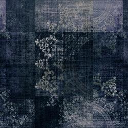 Olden Masters   OM3.08.3   200 x 300 cm   Formatteppiche   YO2