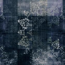 OM3.08.3 | 200 x 300 cm | Rugs | YO2