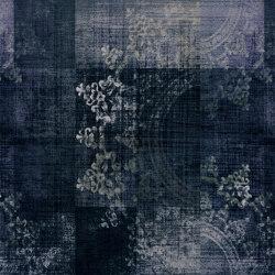 Olden Masters | OM3.08.3 | 400 x 300 cm | Formatteppiche | YO2