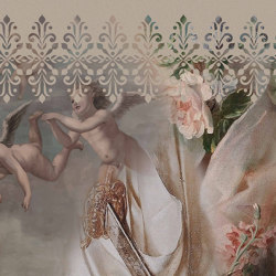 RN1.06 | Wall coverings / wallpapers | YO2