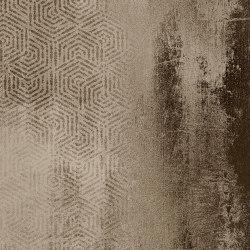 SL3.01.1 | 200 x 300 cm | Rugs | YO2