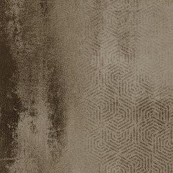 Slash Limits | SL3.01.1 | 400 x 300 cm | Rugs | YO2