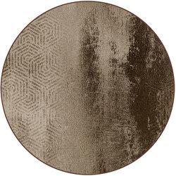 SL3.01.1 | Ø 350 cm | Rugs | YO2