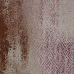 Slash Limits | SL3.01.2 | 200 x 300 cm | Rugs | YO2