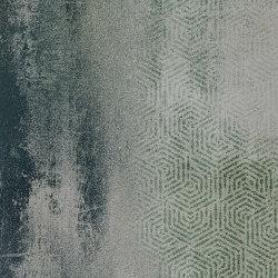 Slash Limits | SL3.01.3 | 200 x 300 cm | Rugs | YO2