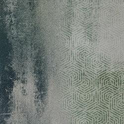 Slash Limits | SL3.01.3 | 400 x 300 cm | Rugs | YO2