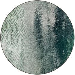 SL3.01.3 | Ø 350 cm | Formatteppiche | YO2