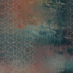 SL3.02.1 | 200 x 300 cm | Rugs | YO2