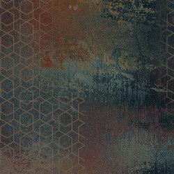 Slash Limits | SL3.02.1 | 400 x 300 cm | Rugs | YO2