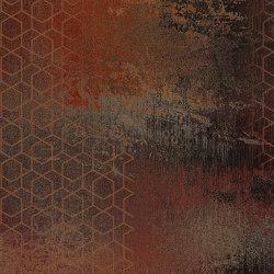 Slash Limits | SL3.02.2 | 200 x 300 cm | Rugs | YO2