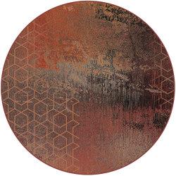 SL3.02.2 | Ø 350 cm | Formatteppiche | YO2