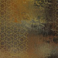 Slash Limits | SL3.02.3 | 200 x 300 cm | Rugs | YO2