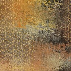SL3.02.3 | 200 x 300 cm | Rugs | YO2